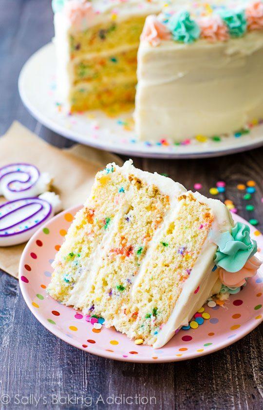 this-funfetti-layer-cake-recipe-is-on-sallysbakingaddiction-com_-3