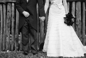 wedding-bottom-half2